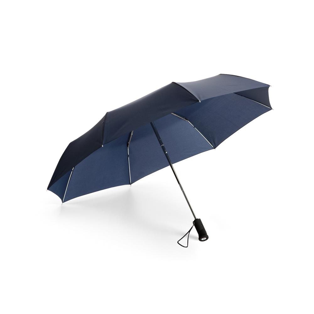 Guarda Chuva Personalizado - 39000
