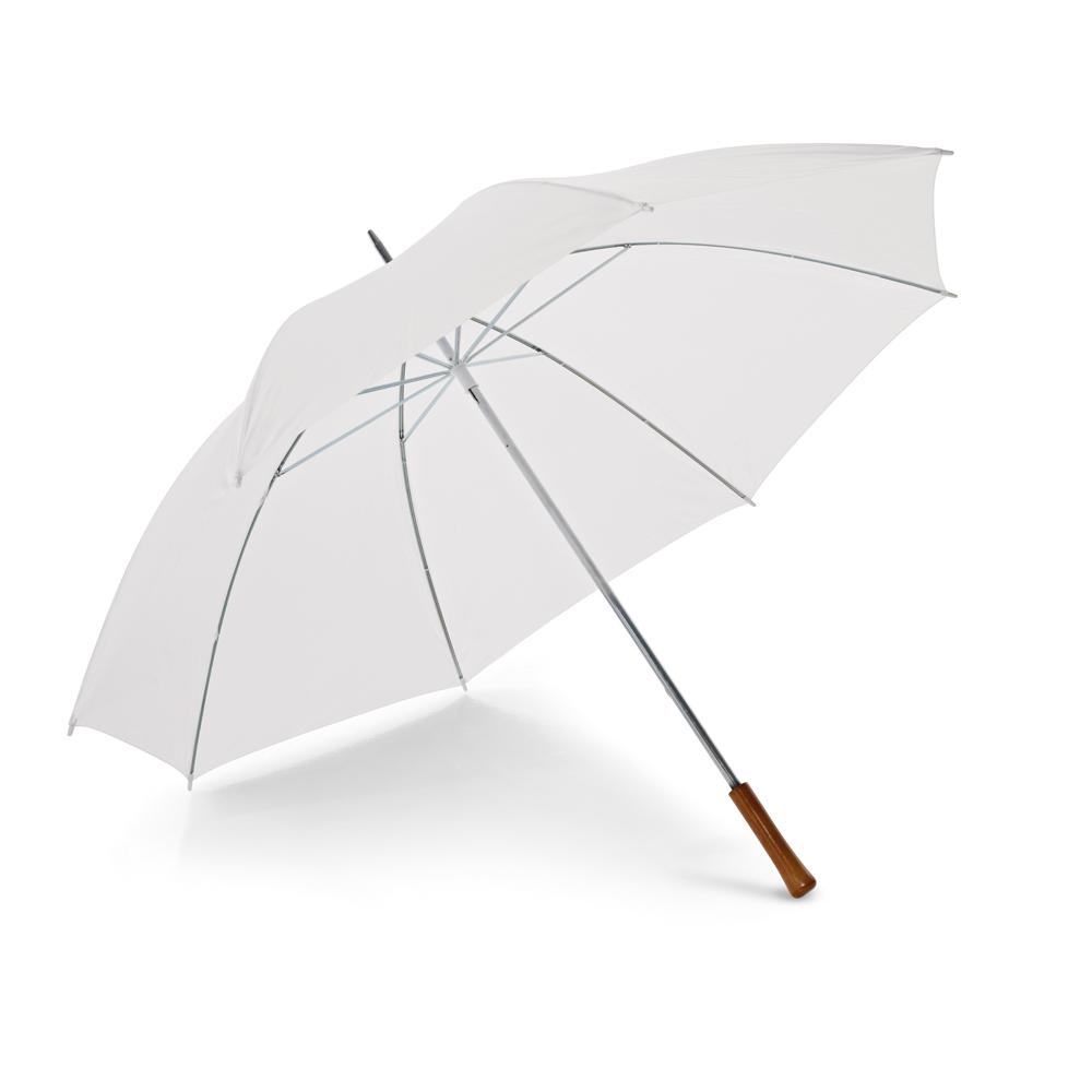 Guarda Chuva Personalizado - 99109