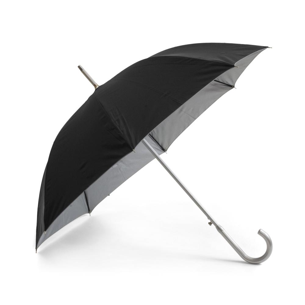 Guarda Chuva Personalizado - 99115