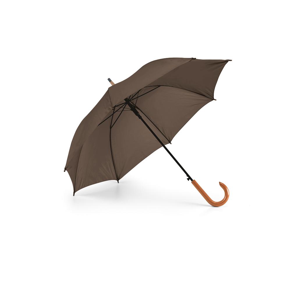 Guarda Chuva Personalizado - 99116