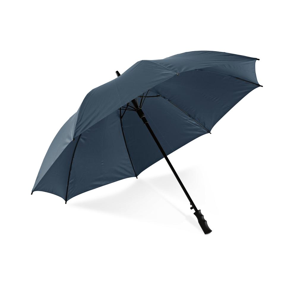 Guarda Chuva Personalizado - 99130