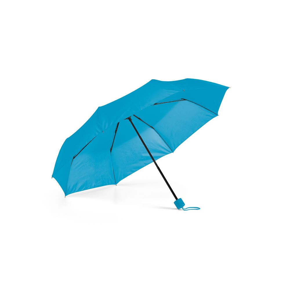 Guarda Chuva Personalizado - 99138