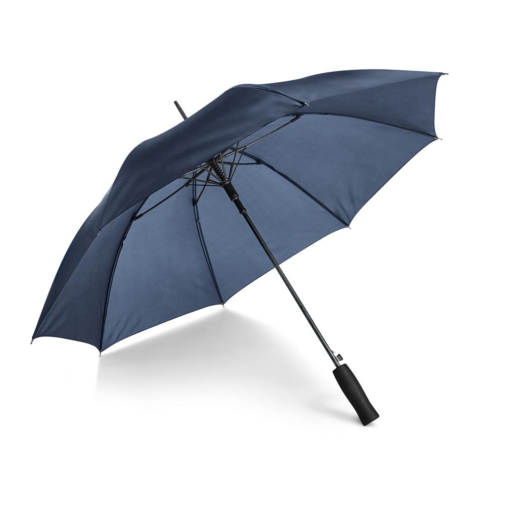 Guarda Chuva Personalizado - 99142