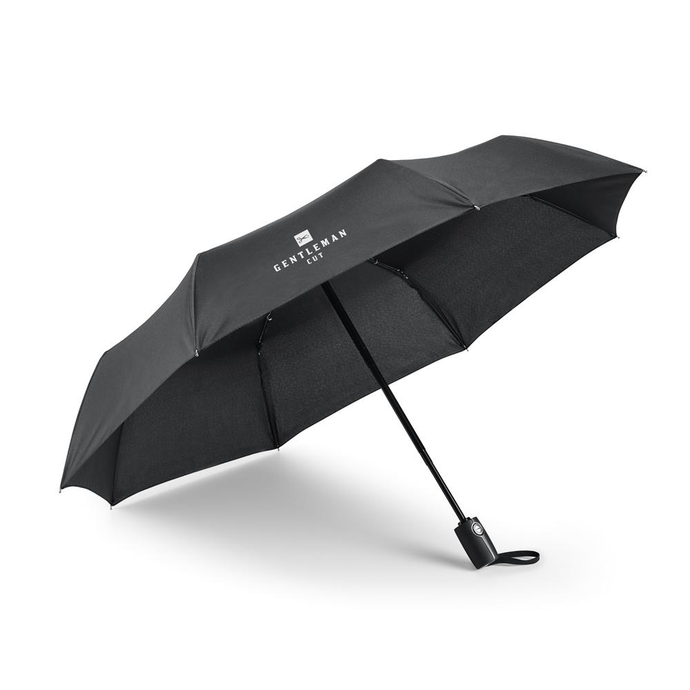Guarda Chuva Personalizado - 99147