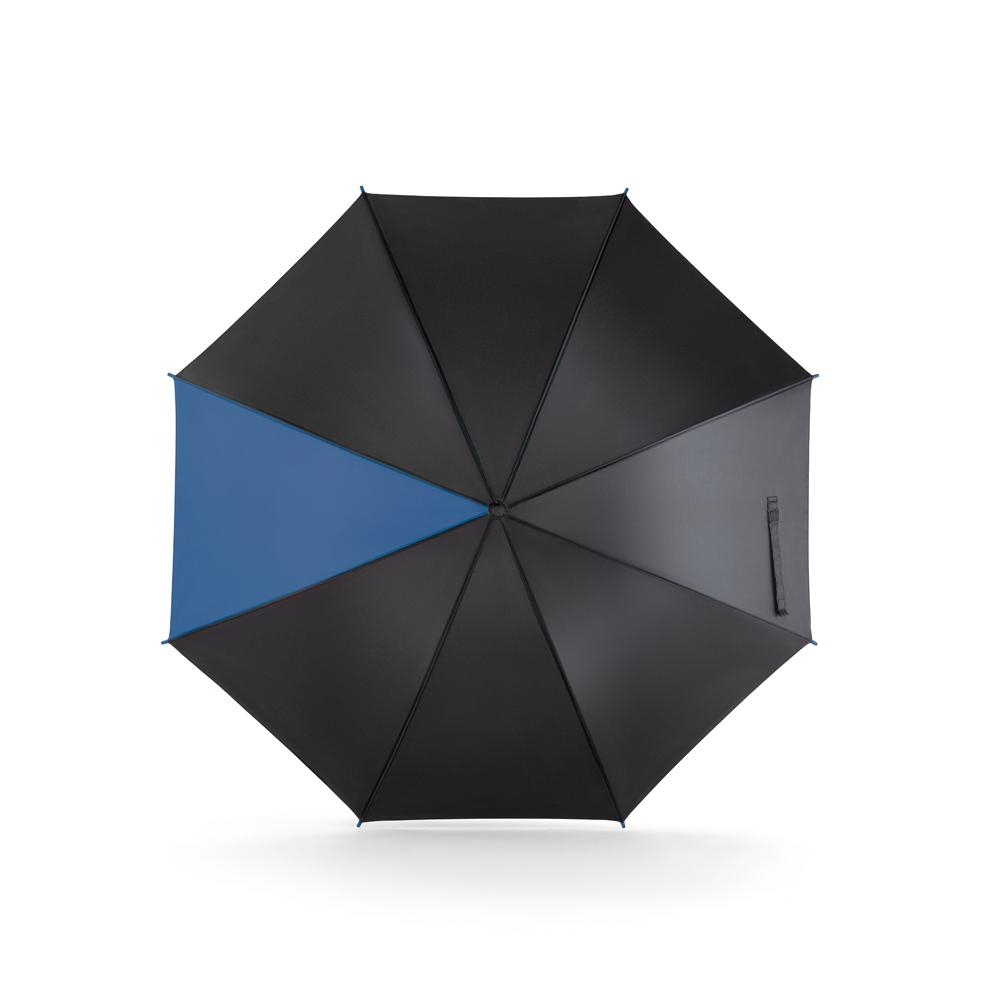 Guarda Chuva Personalizado - 99148