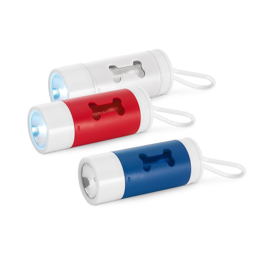 Lanterna Higienicão Personalizado