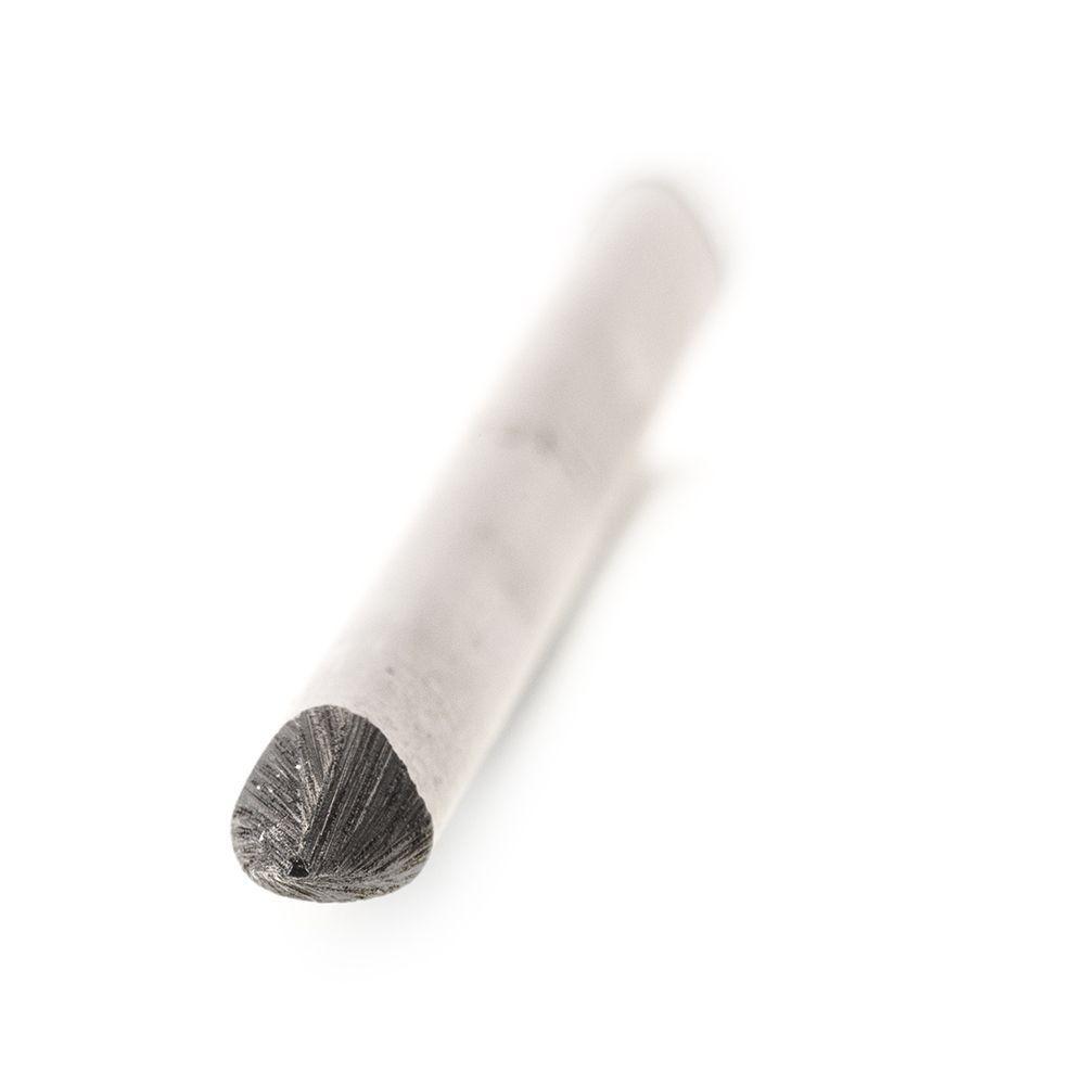 Lápis Preto Ecológico com Borracha Personalizado