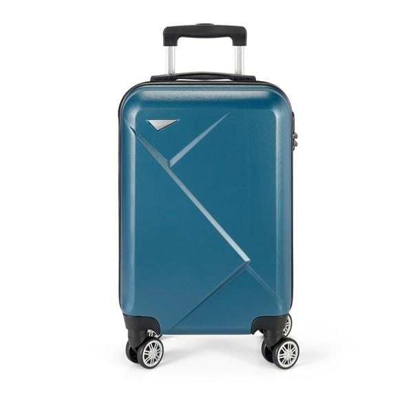 Mala de Viagem Personalizada - 92185
