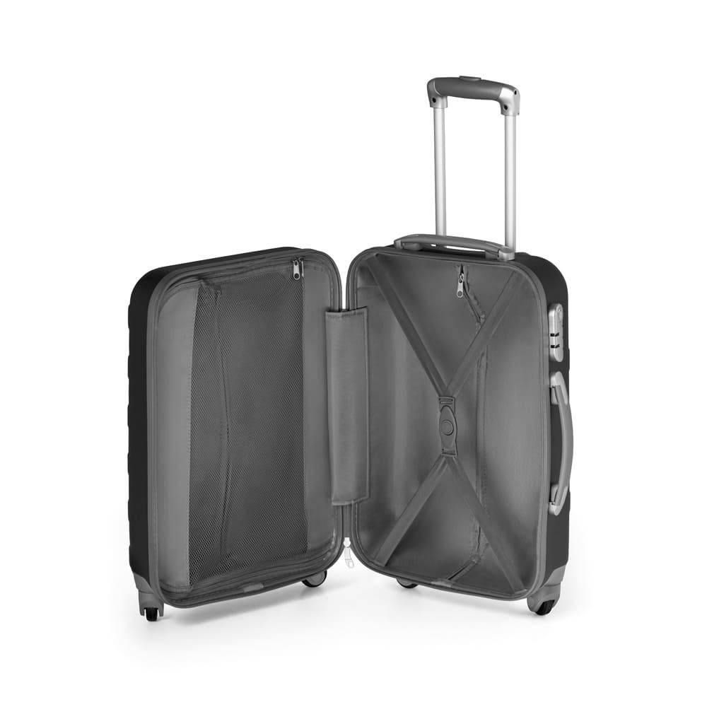 Mala de Viagem Personalizada - 92138