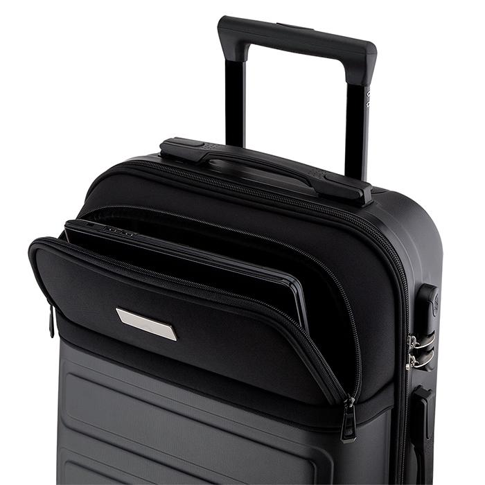 Mala de Viagem Personalizada - MV800