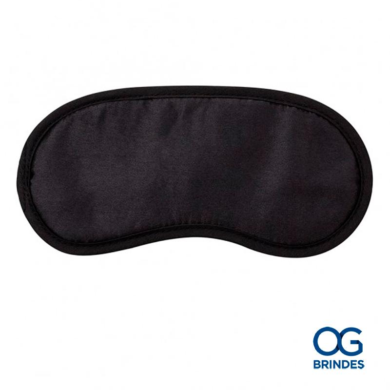 Máscara para Dormir Personalizada - 14484