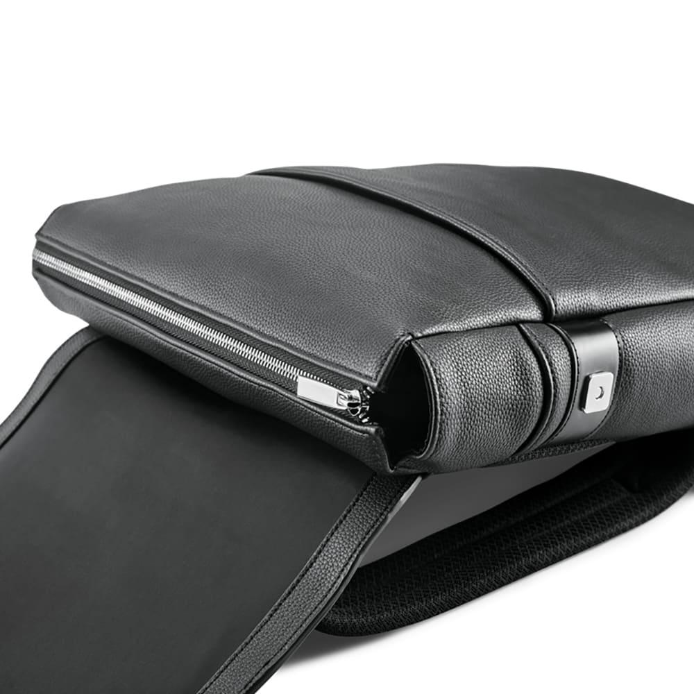 Mochila BRANVE Notebook Personalizada - 92680