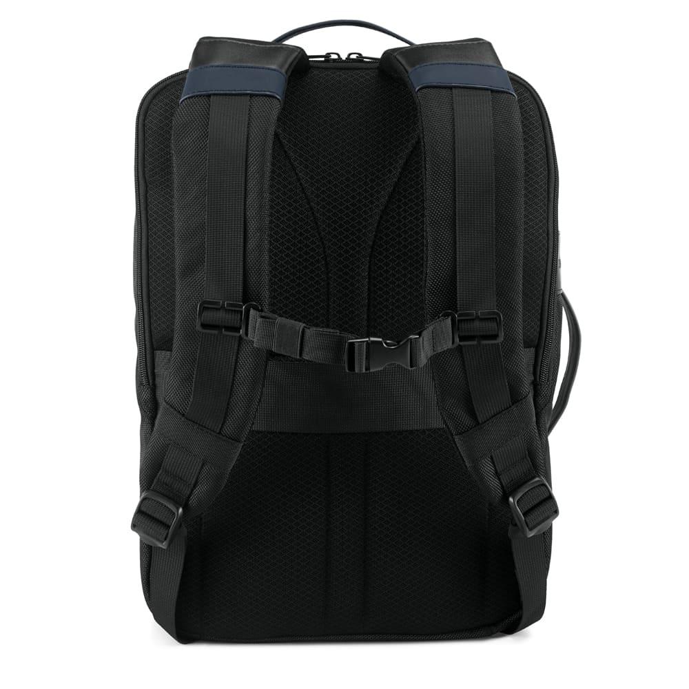 Mochila Notebook DYNAMIC Personalizada