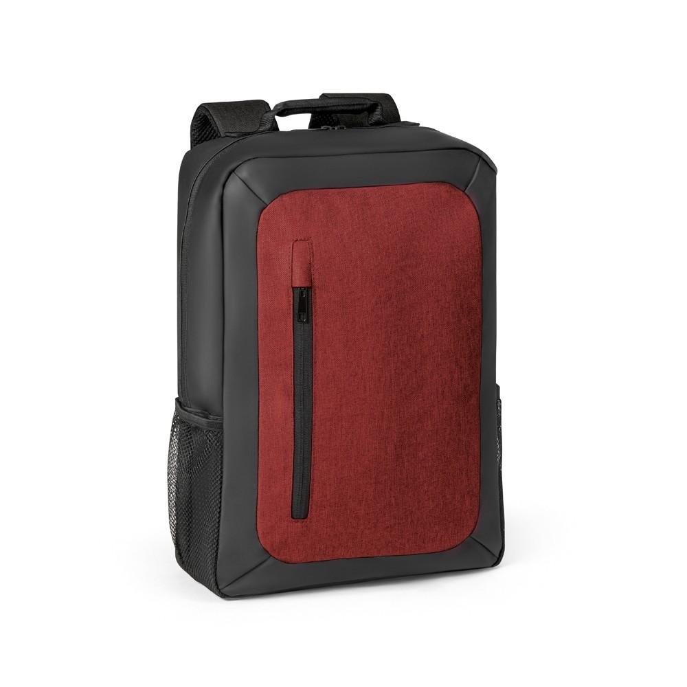 Mochila Notebook Personalizada - 92636