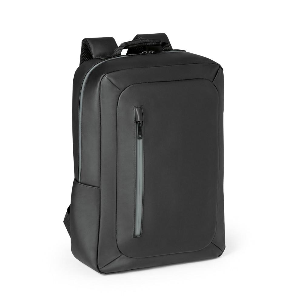 Mochila Notebook Personalizada - 92637