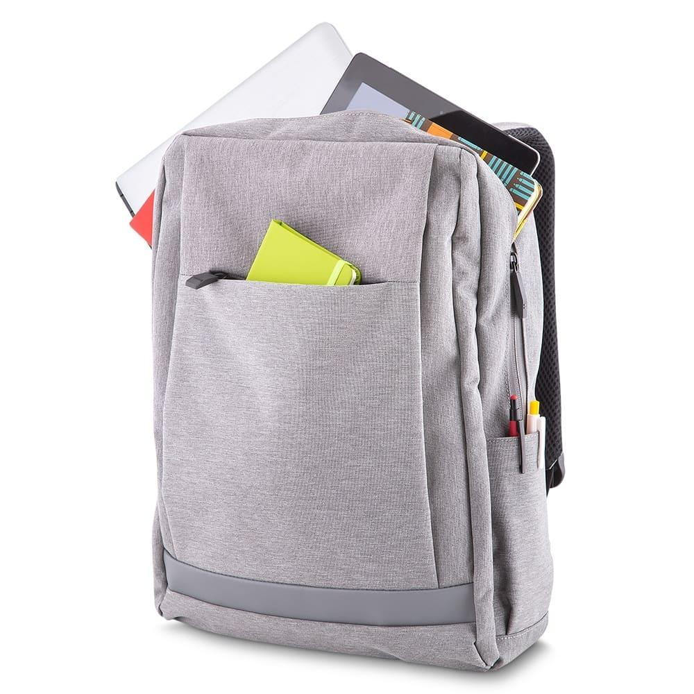 Mochila para Notebook Personalizada - 14231