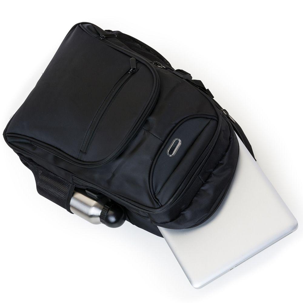 Mochila para Notebook Personalizada - 3033P