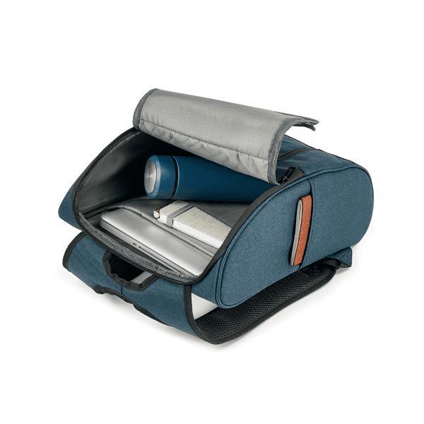 Mochila para Notebook Personalizada - 92164