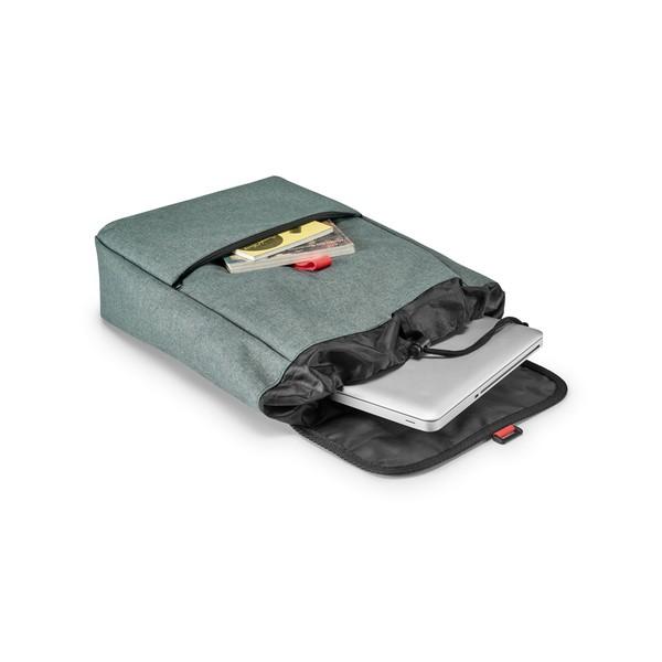 Mochila para Notebook Personalizada - 92179