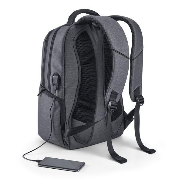 Mochila para Notebook Personalizada - 92675