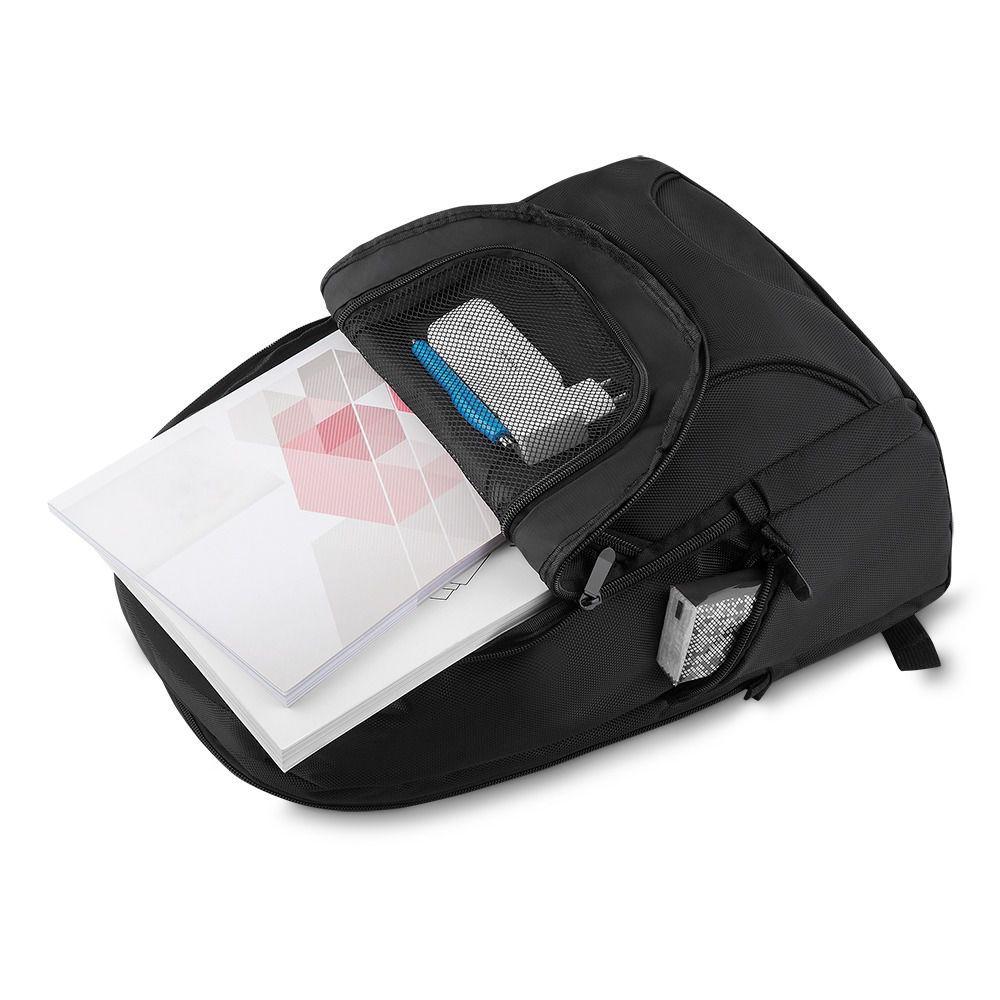 Mochila para Notebook Personalizada - MC203