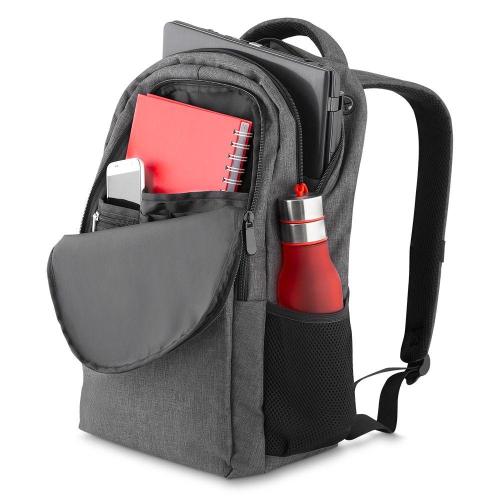 Mochila para Notebook Personalizada - MC214
