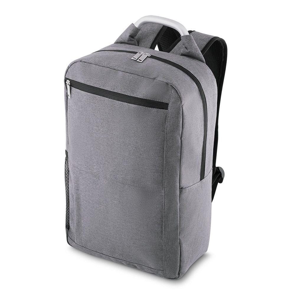 Mochila para Notebook Personalizada - MC220
