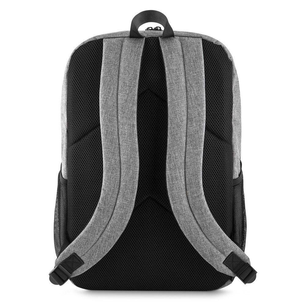 Mochila para Notebook Personalizada - MC230