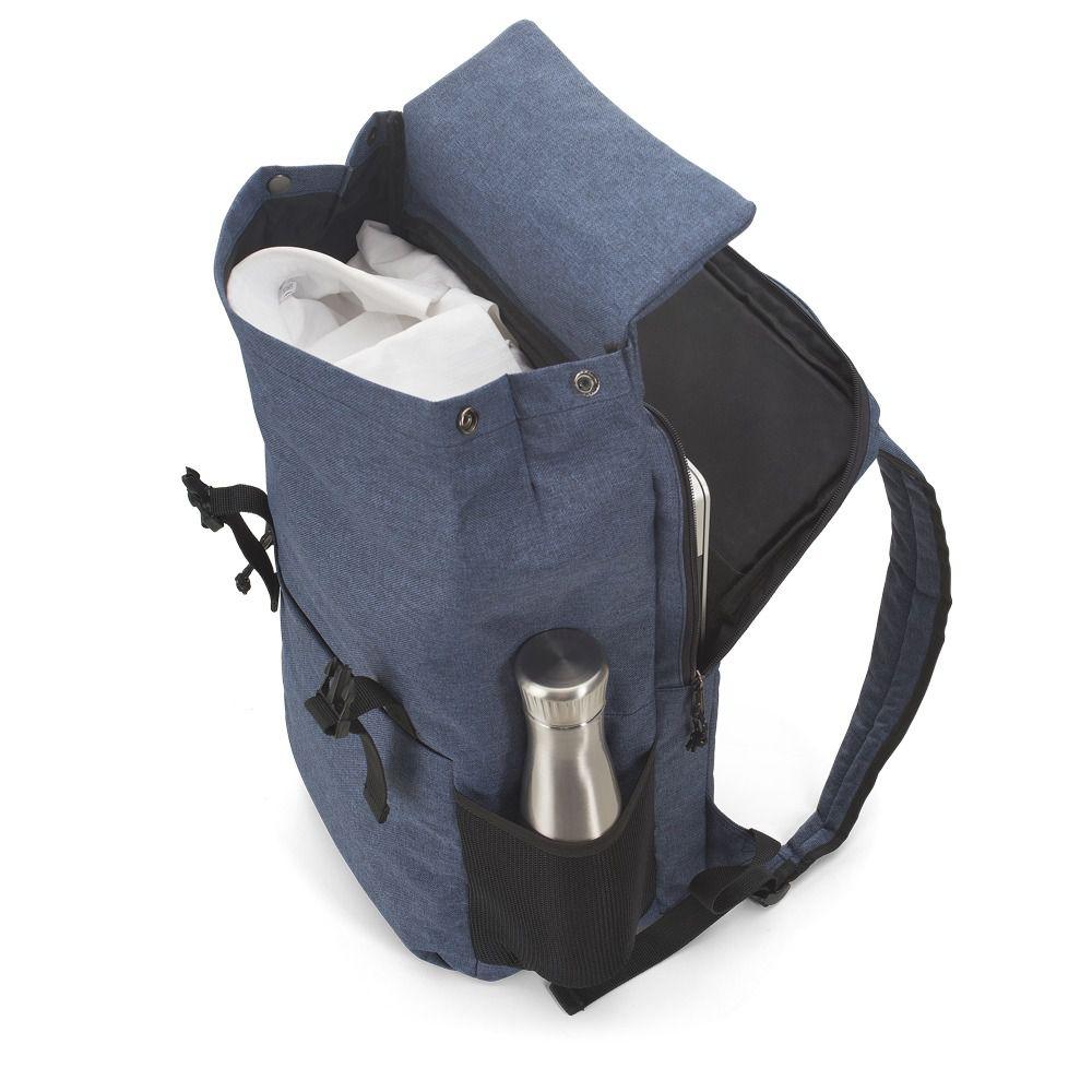 Mochila para Notebook Personalizada - MC250