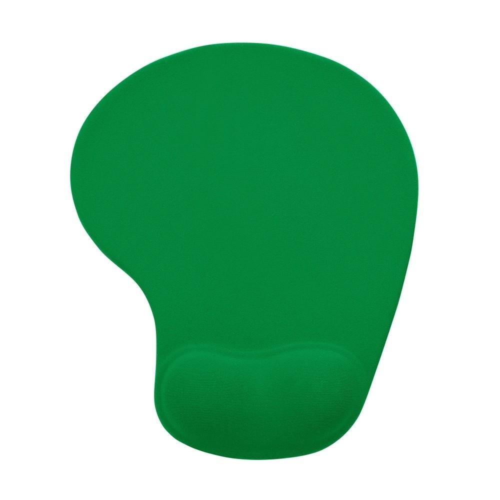 Mouse Pad Ergonômico Personalizado - 01810