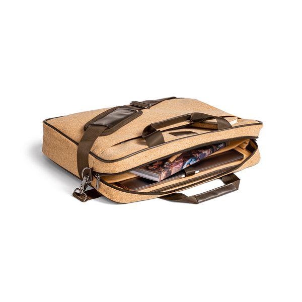 Pasta Notebook Personalizada