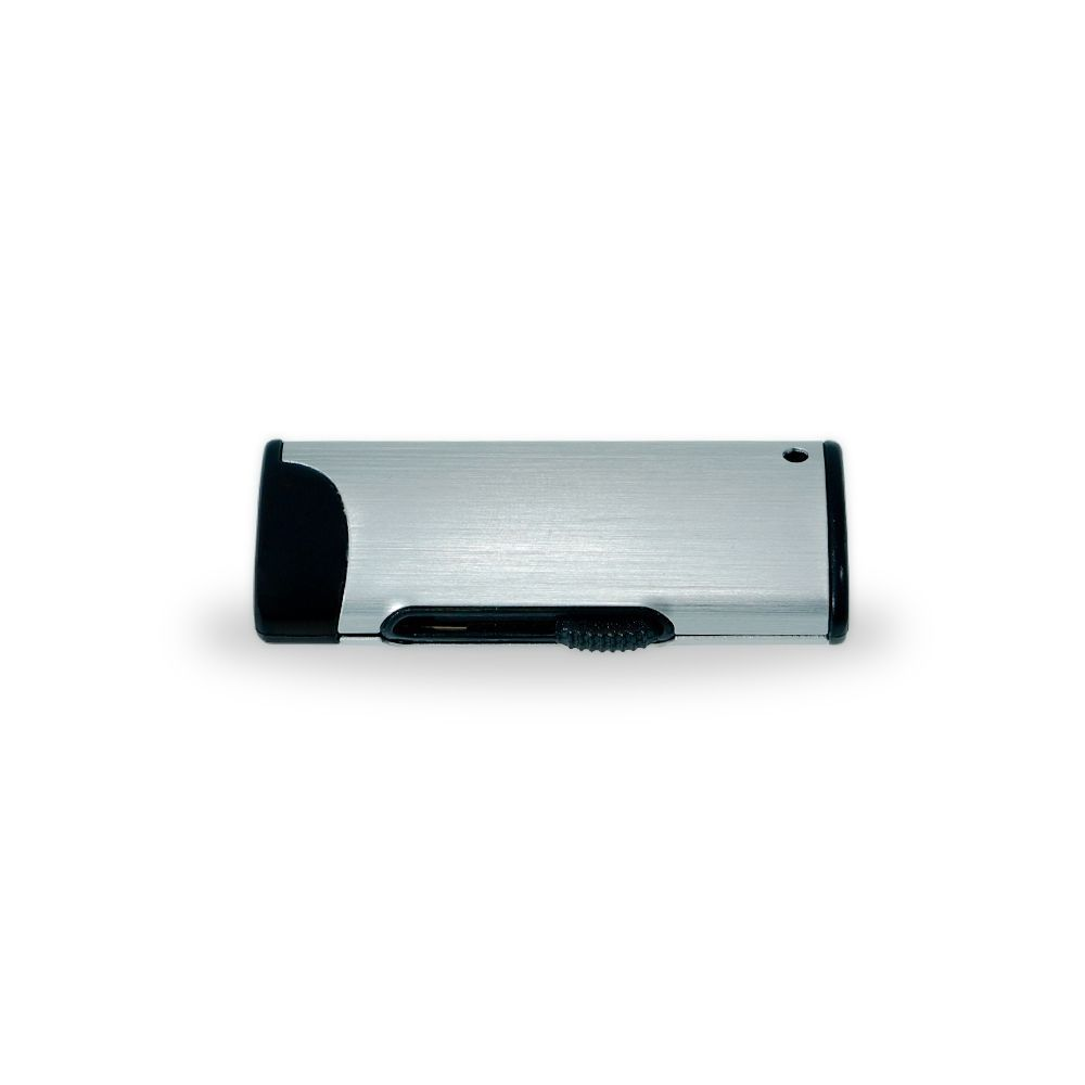 Pen Drive 4GB Personalizado