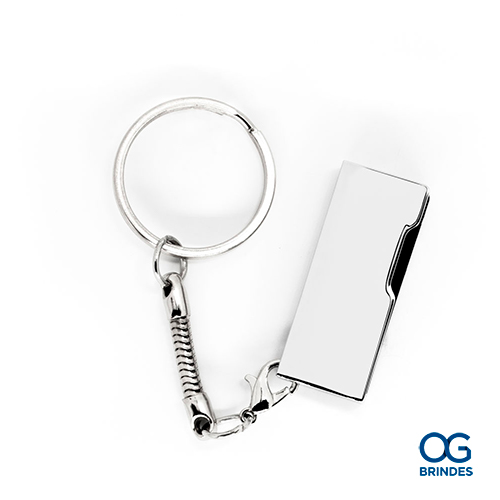 Pen Drive Personalizado - P029
