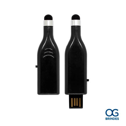 Pen Drive Personalizado - P049
