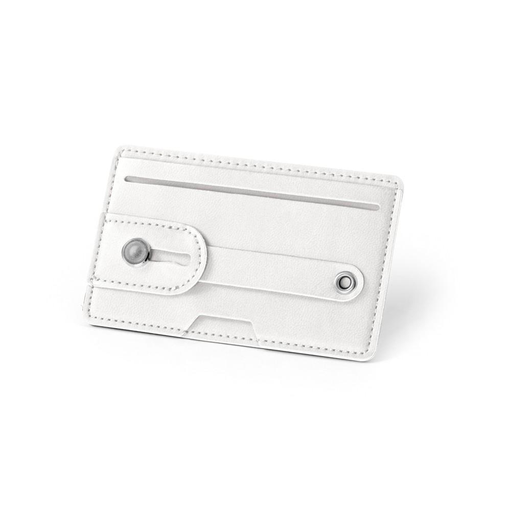 Porta Cartões Personalizado - 93331
