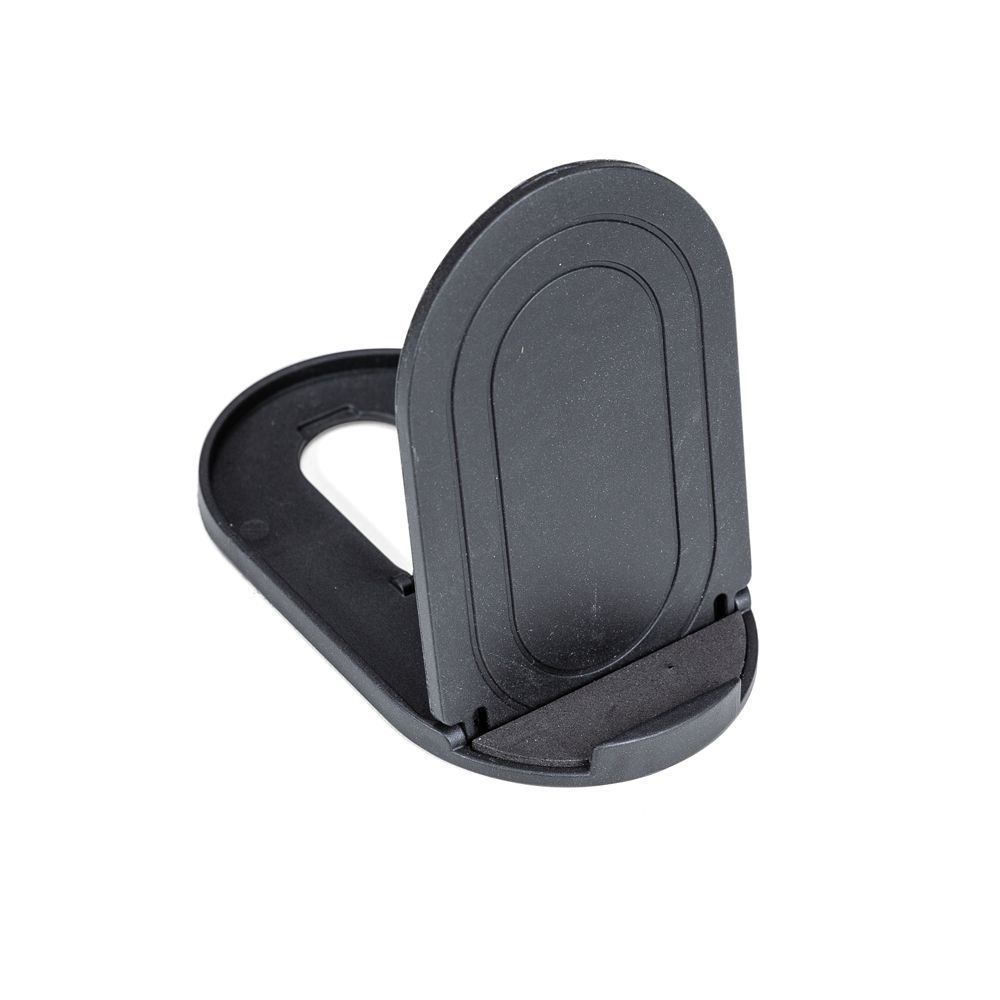 Porta Celular Plástico Personalizado