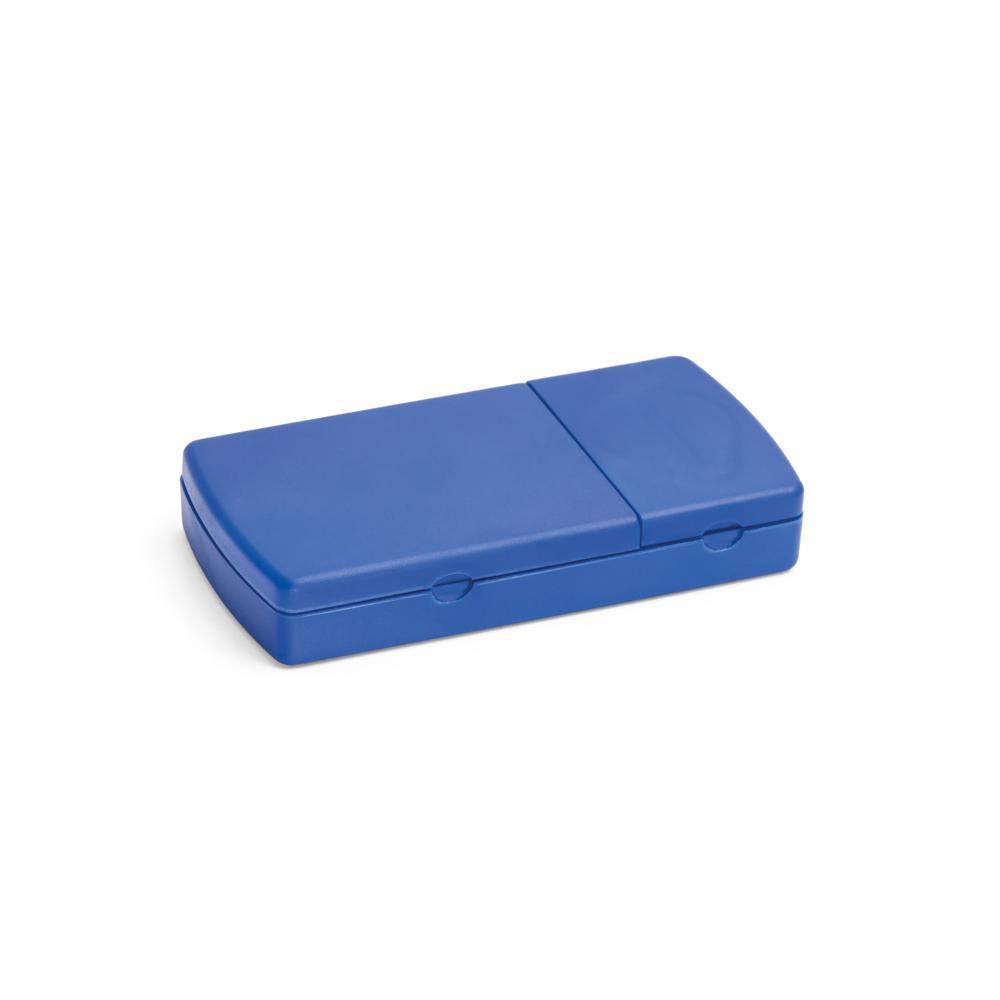 Porta Comprimidos Personalizado - 94307