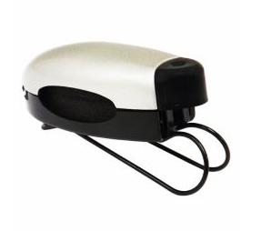 0efb26c10aff8 Porta Óculos Veicular Personalizado - BRINDES PERSONALIZADOS