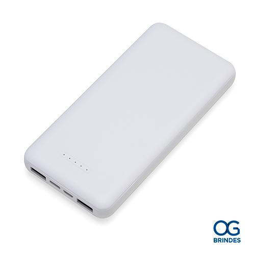 Power Bank Personalizado - 04051