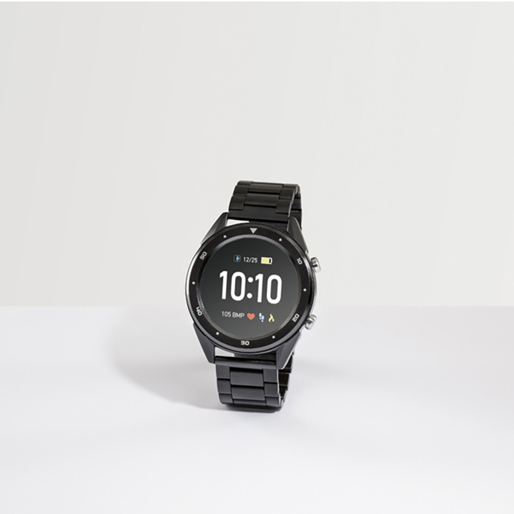 Relógio Smartwatch EKSTON Personalizado - 57431