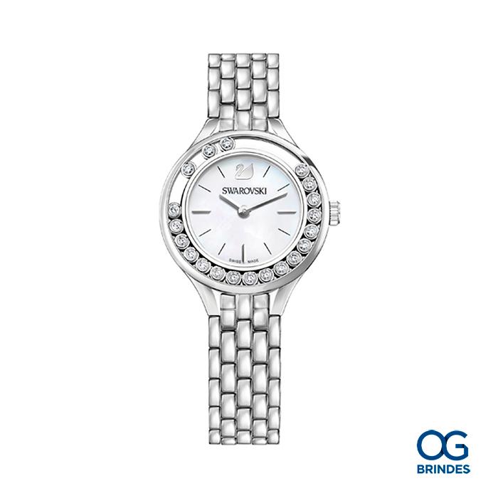Relógio SWAROVSKI Personalizado - 43035