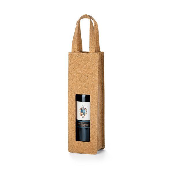 Porta Vinho Personalizado - 92819