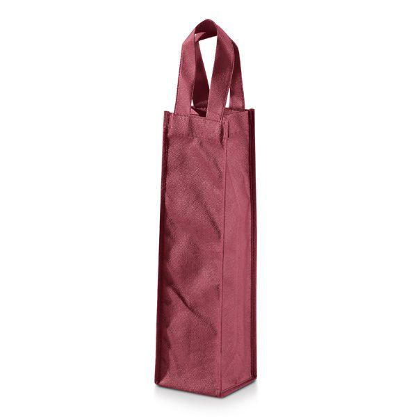 Porta Vinho Personalizado - 92844