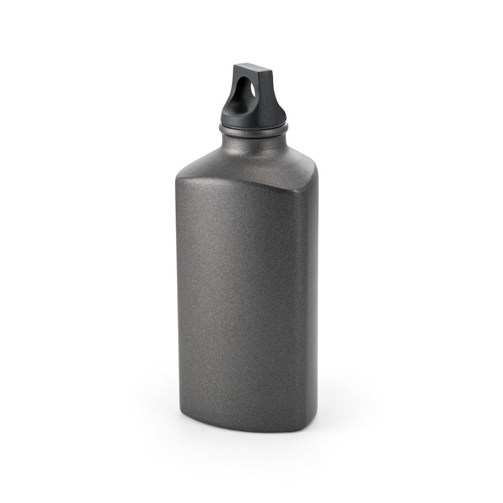 Squeeze Alumínio Personalizado - 94062