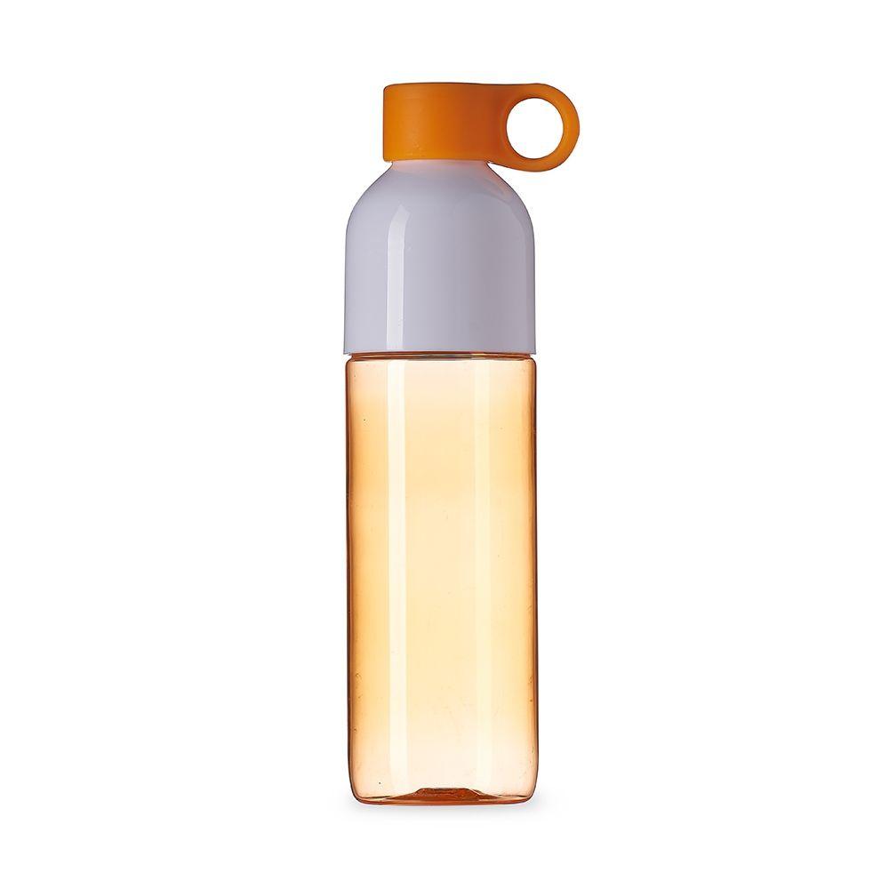 Squeeze Plástico 700ml Personalizado