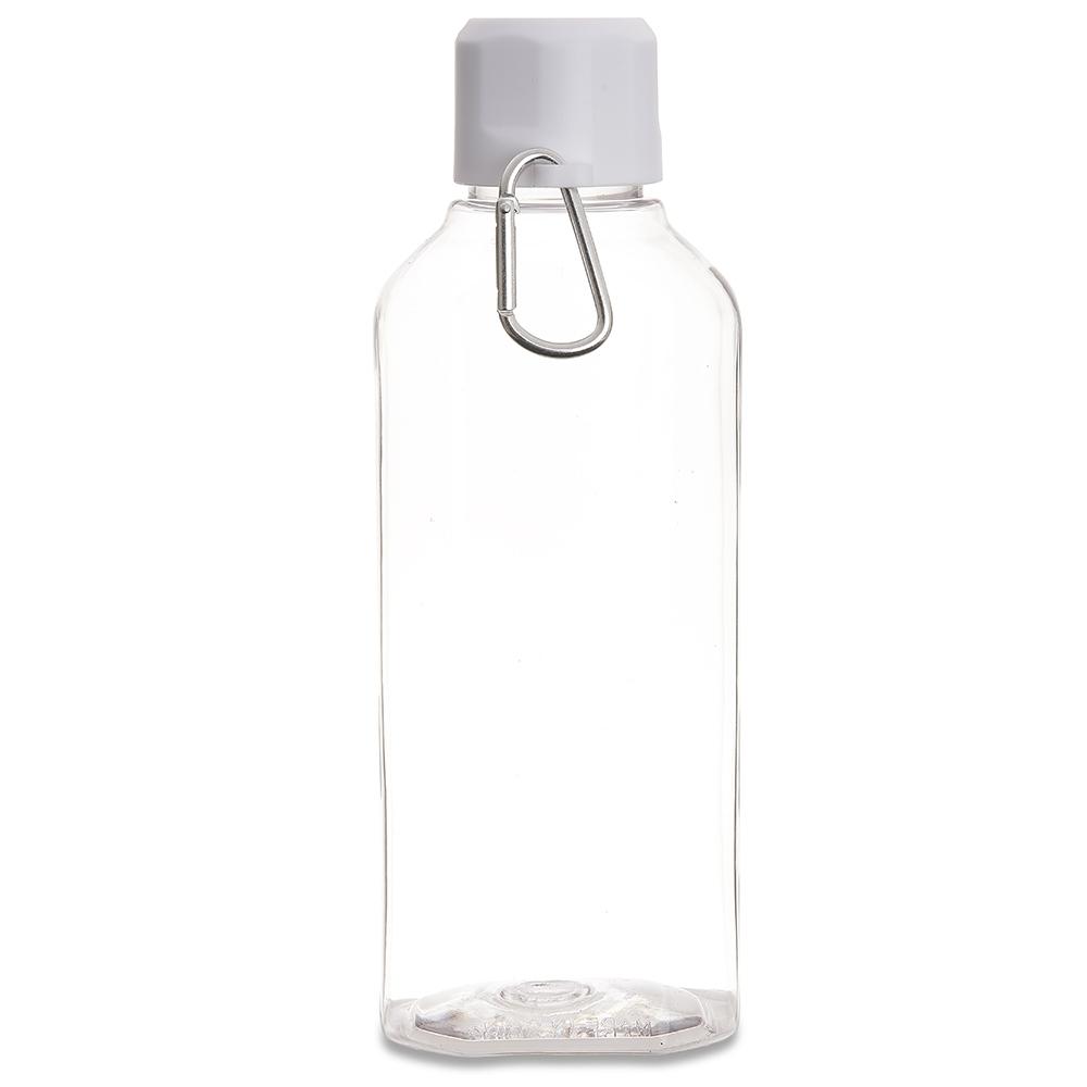 Squeeze Plástico 730ml Personalizado - 18551