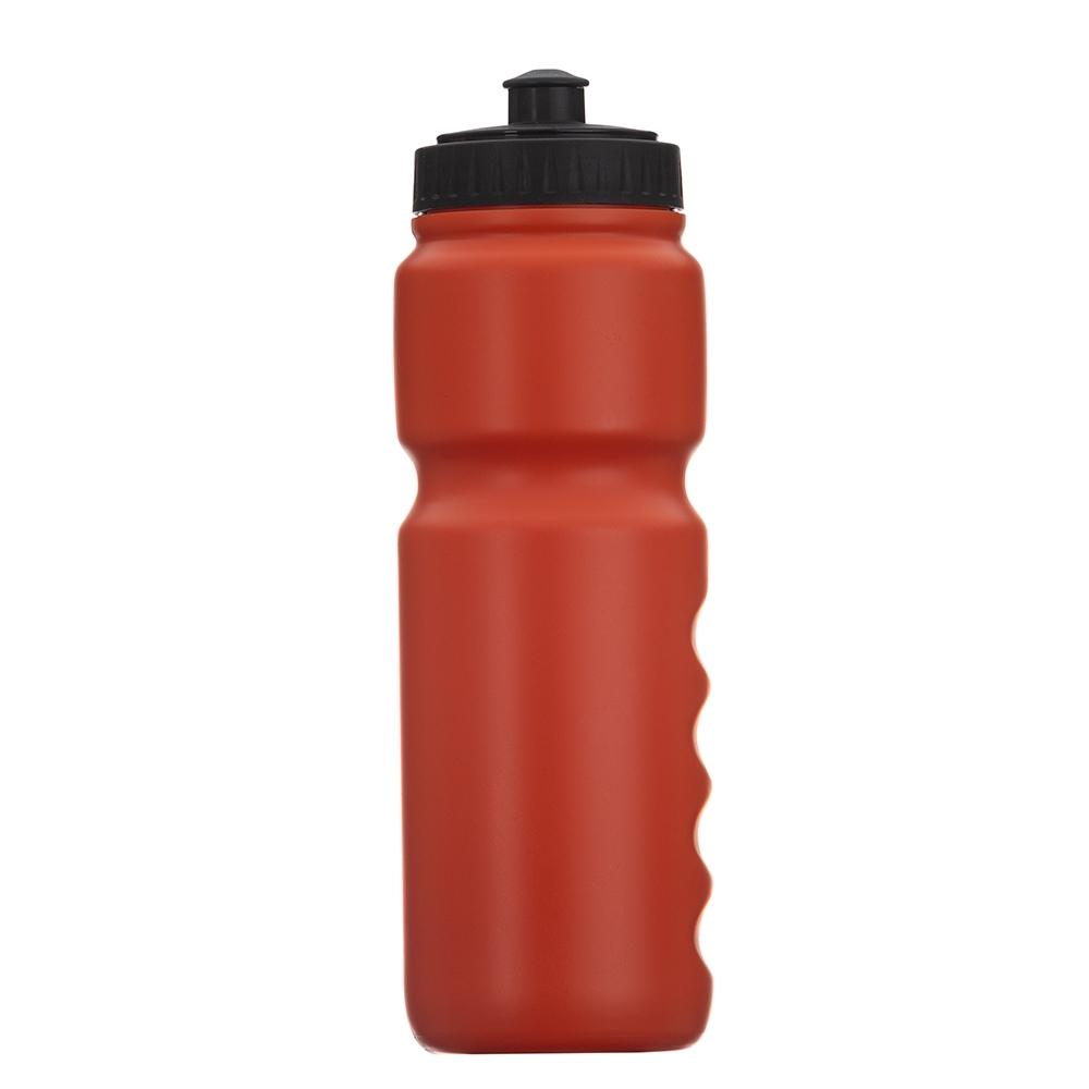 Squeeze Plástico 850ml Personalizado - 18554