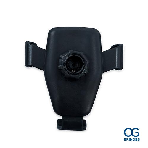 Suporte Veicular Gravitacional Personalizado - 04049