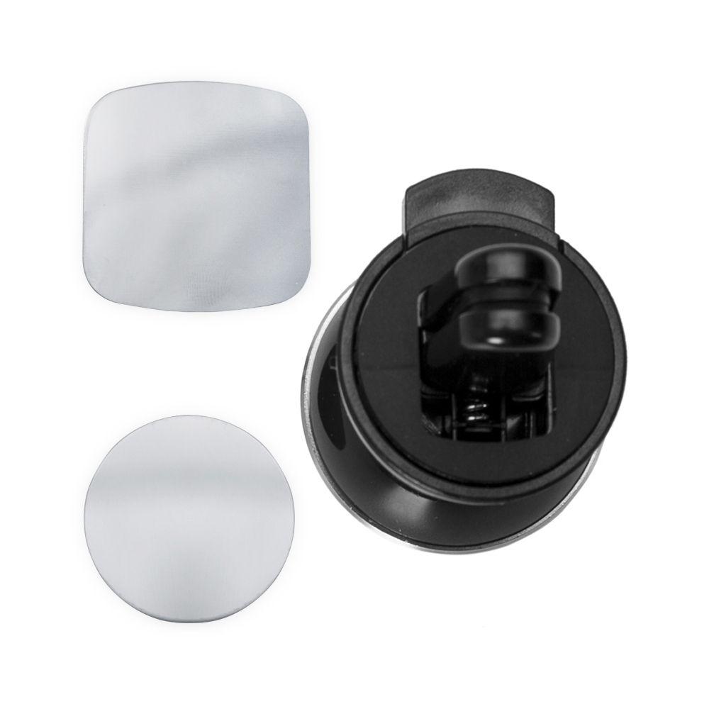 Suporte Veicular Magnético Personalizado