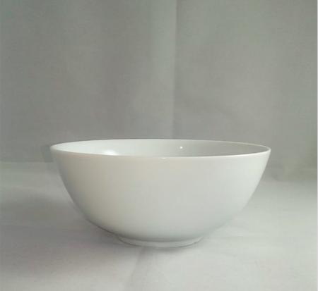 Tigela Porcelana Personalizada
